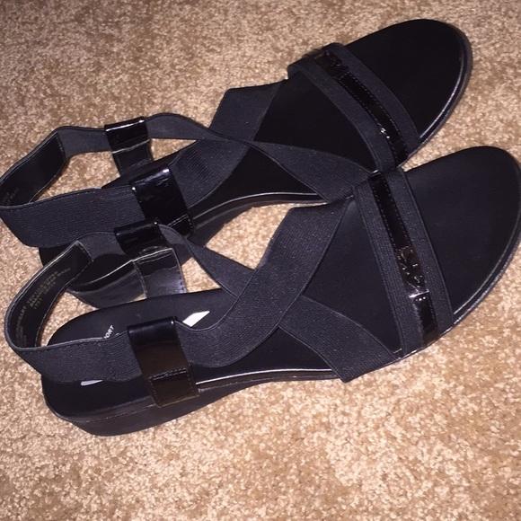 Anne Klein Sport Shoes | Anne Klein